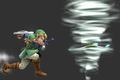 LinkSide1-SSB4.png