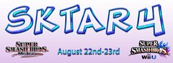SKTAR 4 logo.jpg