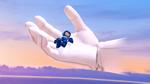 SSB4-Wii U challenge image R13C07.png