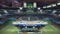 SSBU-King of Fighters StadiumOmega.png