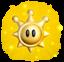 SSBU spirit Shine Sprite.png