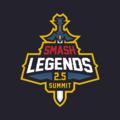 Smash Legends 2.5 Summit.png