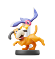 Duck Hunt amiibo.png