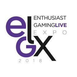 EGLX 2018.jpg