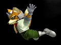 Fox helpless SSBM.png
