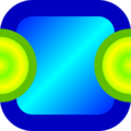 FrameIcon(ContinuableLoopM).png