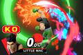 Little Mac SSBU Skill Preview Extra 1.png