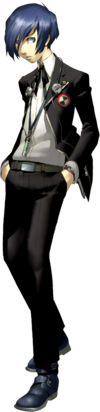 Protagonist Persona 3.png