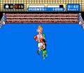 PunchOut!!NES.png