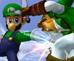 Uploaded for SW:1226. Source: Nintendo of Japan
