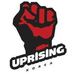 Uprising2019.jpg