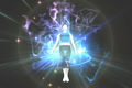 WiiFitDown3-SSB4.png