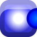 FrameIcon(FlinchlessHitboxChangeS).png