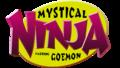 Goemon Logo.png