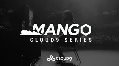 Mang0 Cloud9 Series.jpg