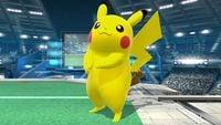 PikachuIdlePose1SSB4.jpg