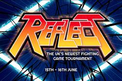 from http://blog.webuy.com/2019/05/win-reflect-expo-london-tickets.html