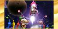 SSB4-3DS Congratulations Classic Olimar.png