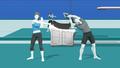 SSB4-WiiU - Wii Balance Board & Trainers.png