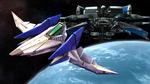 SSB4-Wii U challenge image R10C04.png