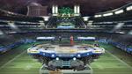 SSBU-King of Fighters StadiumBattlefield.png