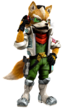 SSBU spirit Fox McCloud.png