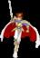 SSBU spirit Leif (Fire Emblem).png
