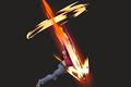 Terry SSBU Skill Preview Down Special.png