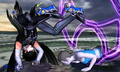 Bayonetta Screen 11.png