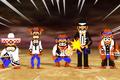 Duck Hunt SSBU Skill Preview Final Smash.png