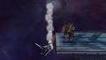 Ganondorf Beast Ganon Meteor Smash Brawl.png
