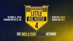 Littlebighouse4.jpg