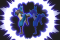 Lucario SSBU Skill Preview Down Special.png