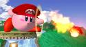 Mario Kirby.png