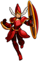 SSBU spirit Shield Knight.png