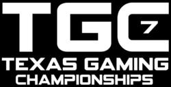 TGC 7 Logo.png