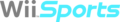 Wii Sports logo.png