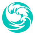 Beastcoast logo.png