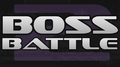 Boss Battle 2 logo.png