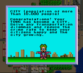 Dr. Wright SimCity SNES.png