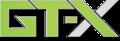 GT-X Logo 2017.png
