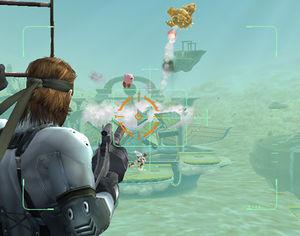 Grenade Launcher.jpg