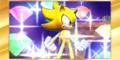 SSB4-3DS Congratulations Classic Sonic.png