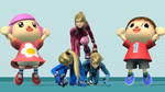 SSB4-Wii U challenge image R03C10.png