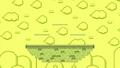 SSBU-Dream Land (3DS)Battlefield.png