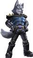 Wolf Assault.png
