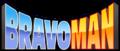 Bravoman logo.png
