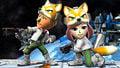 DLC Costume Fox Outfit.jpg