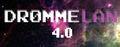 DrommeLAN 4.0 logo.jpg