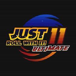 JustRollWithIt11.jpg